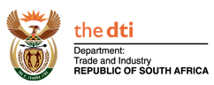 Department: Trade and Industry