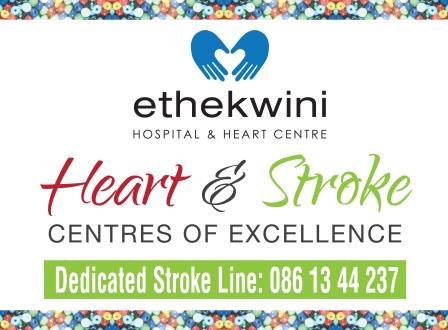 Ethekwini Hospital & Heart Centre (EHHC)