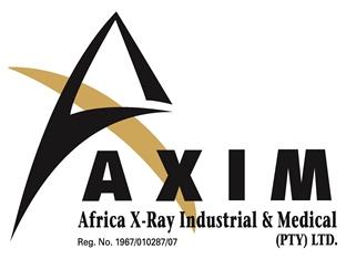 Marcus Medical / AXIM
